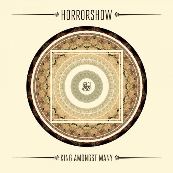 ACE088_Horrorshow_KingAmongstMany_1500px_0-600x600.jpg