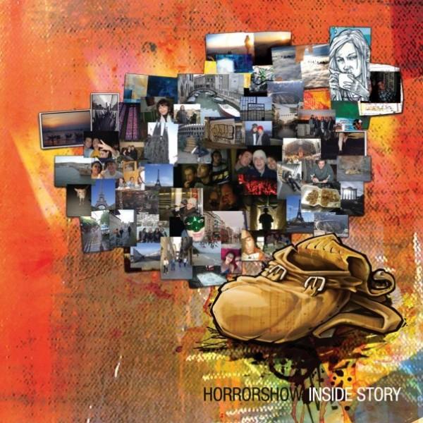 ACE052-Inside-Story-Cover-600x600.jpg