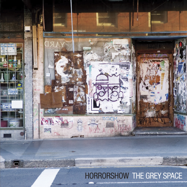 ACE041_Horrorshow_TheGreySpace-600x600.png