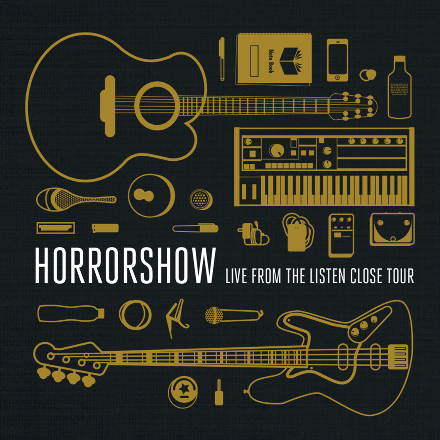 ACE125-Horrorshow-Live-from-the-Listen-Close-Tour_1500.jpg