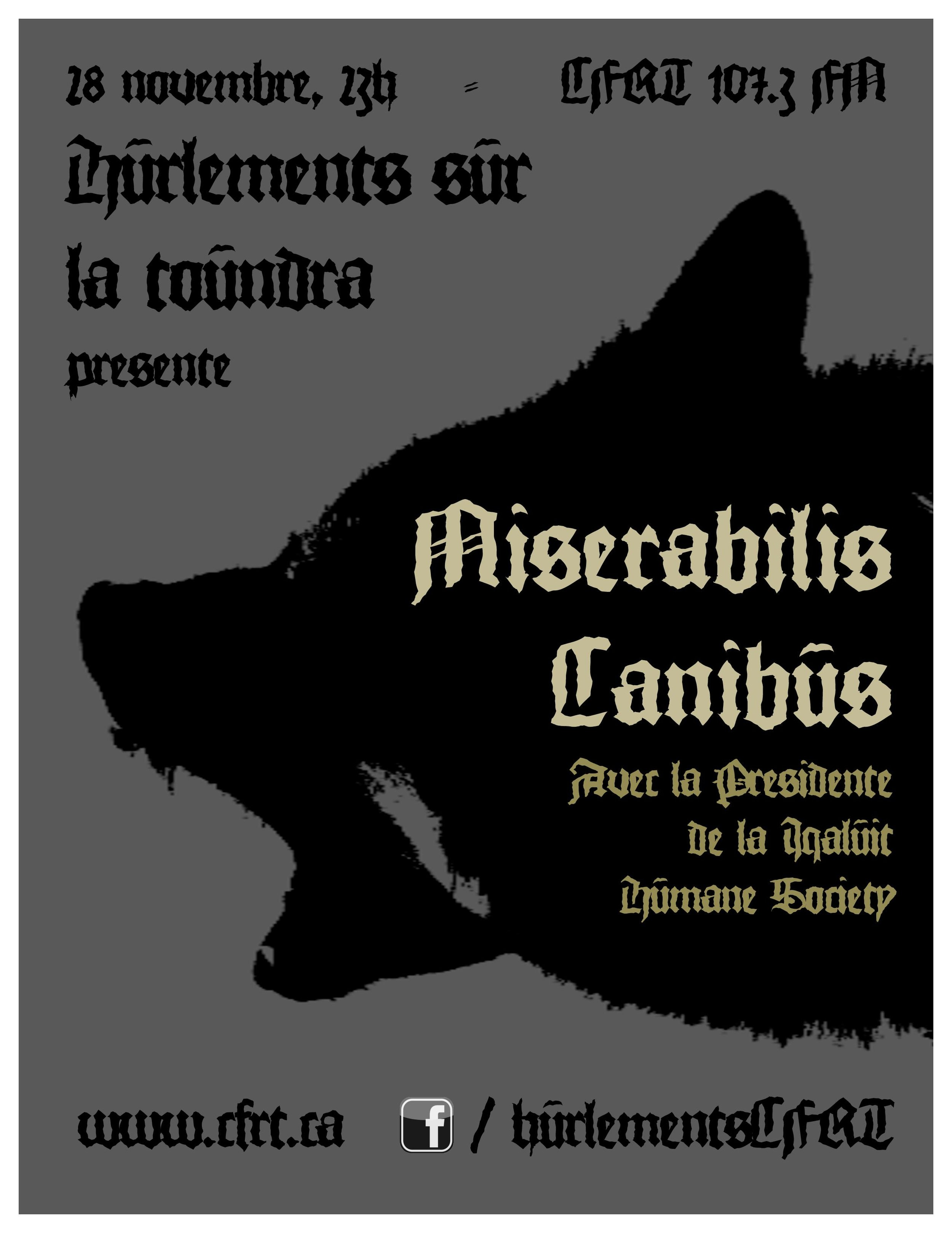 fr141 CHIENS_affiches_hurlements.jpg