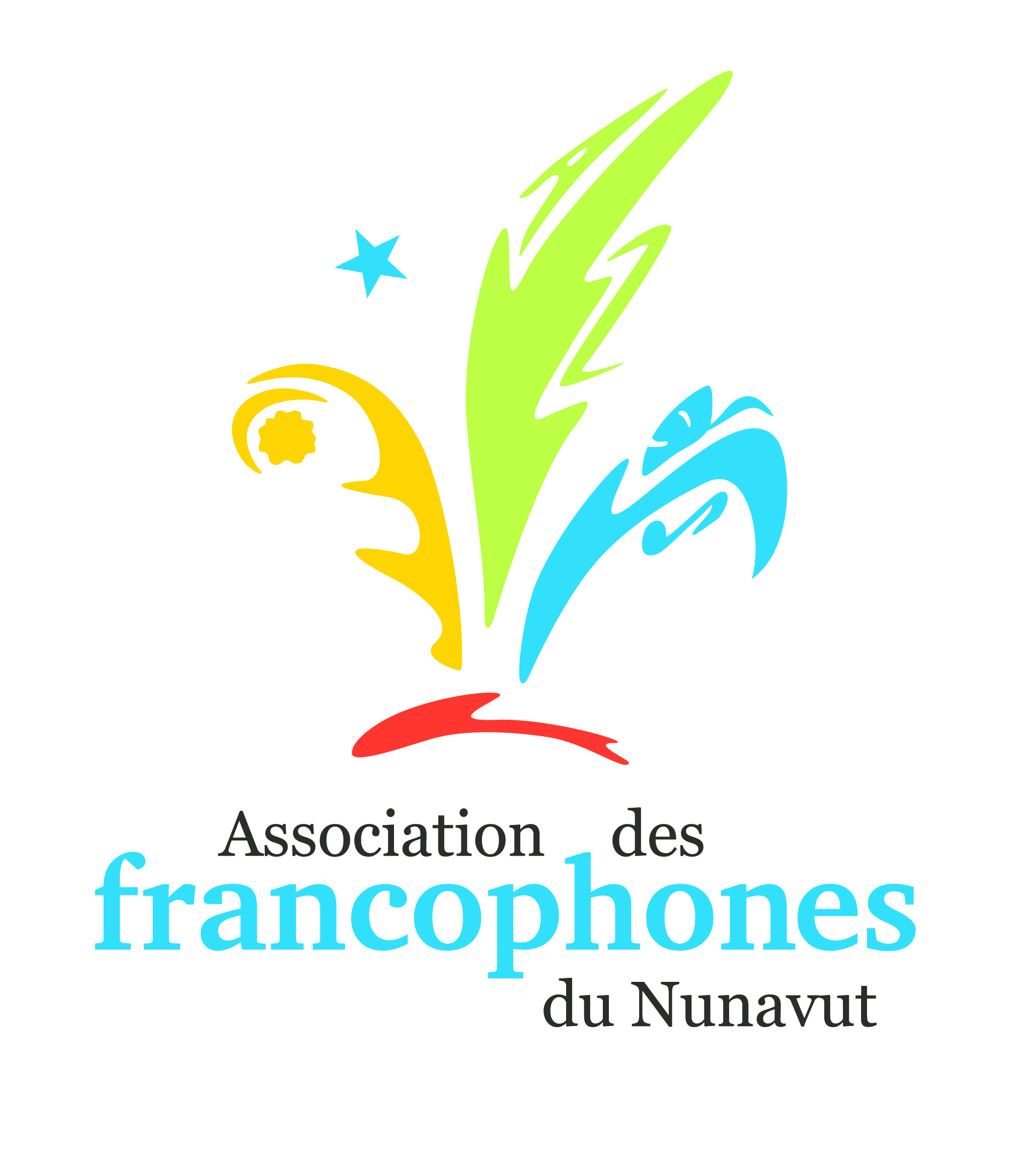 Association des francophones du Nunavut