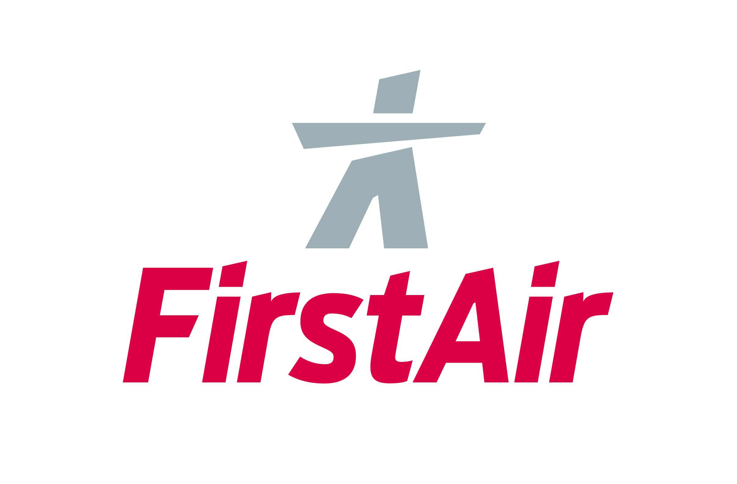 Logo-FirstAir-VERTICAL-CMYK.jpg