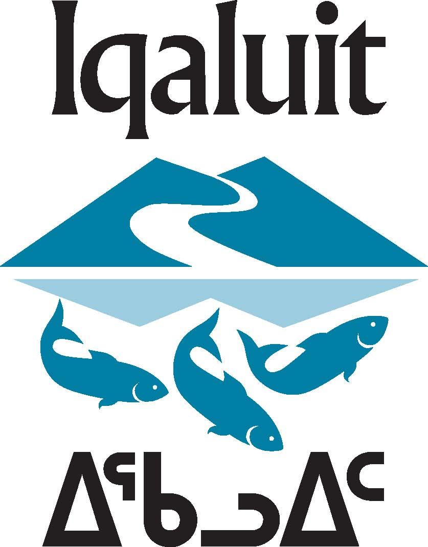 CIty-of-Iqaluit-Logo.jpg