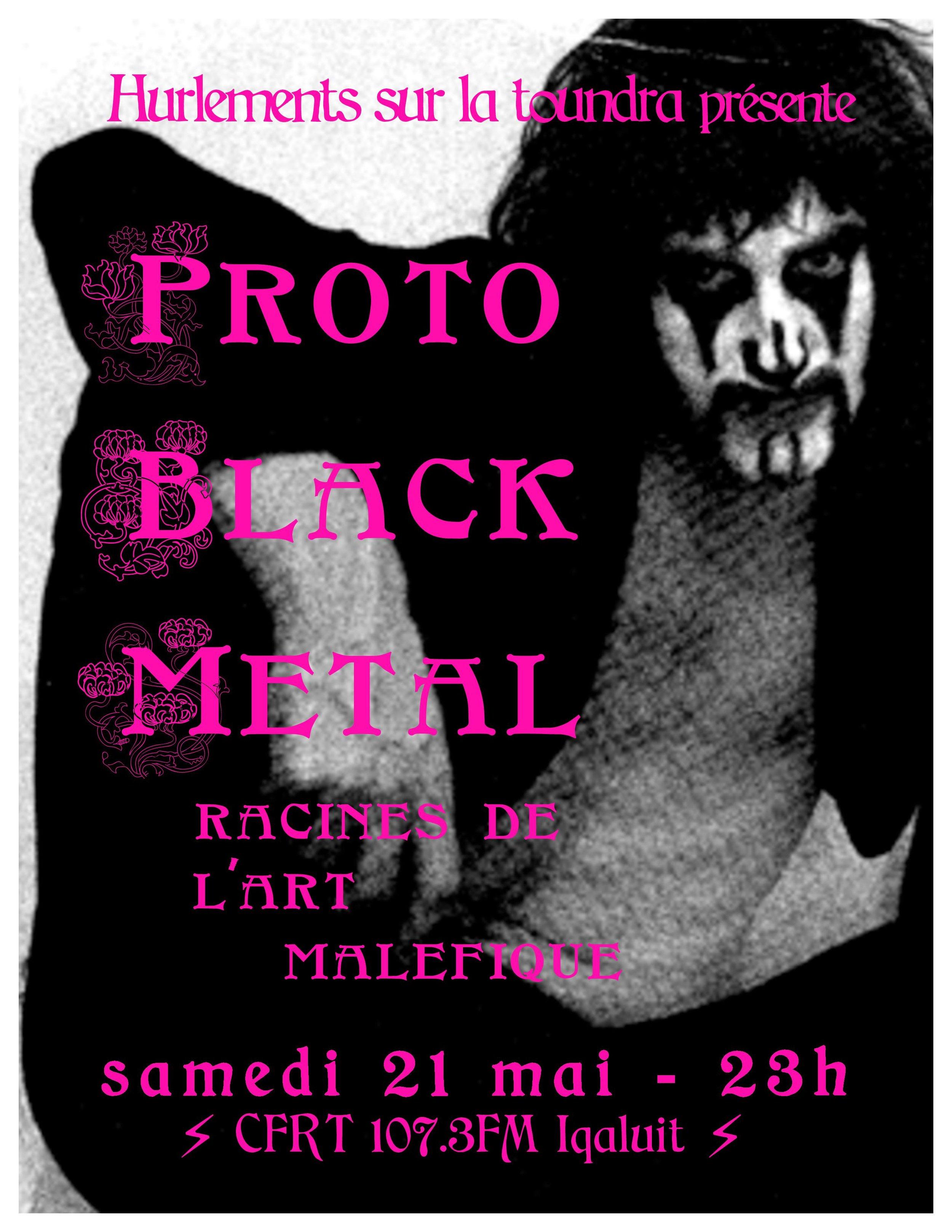 fr151 PROTO-BLACK_affiches_hurlements.jpg