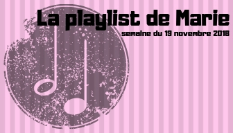 La playlist Marily.jpg