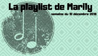 La playlist Johanne(1).jpg