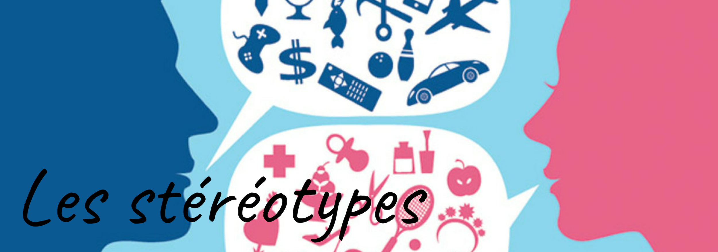 Les stéréotypes.png