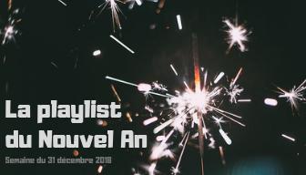 La playlist Nouvel An.png