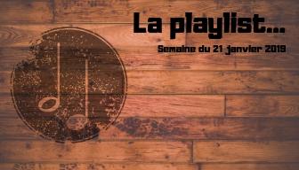 La playlist Gab 2.jpg