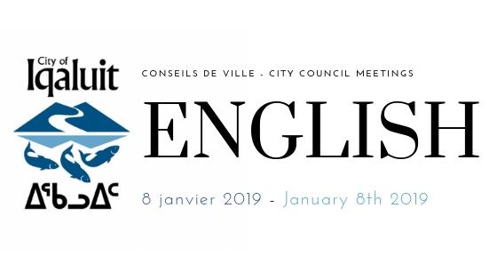 English 8 janvier 2019.jpg