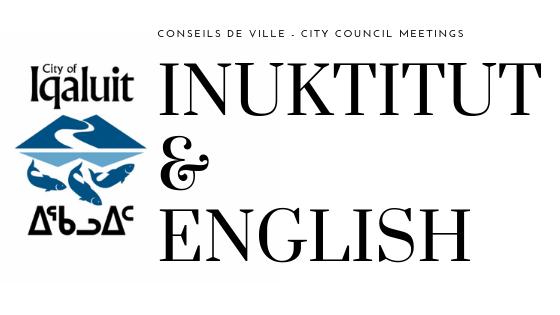 Conseil de ville City Council Meetings 22.png