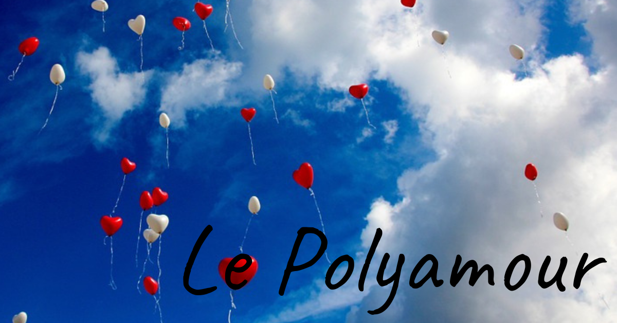 Le Polyamour.png