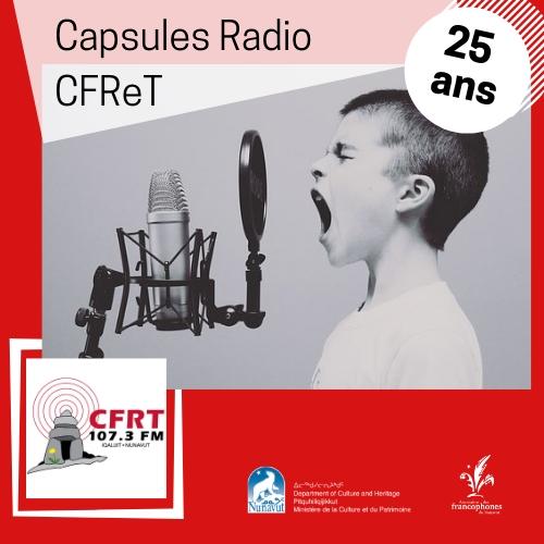 Capsules Radio CFReT(1).jpg