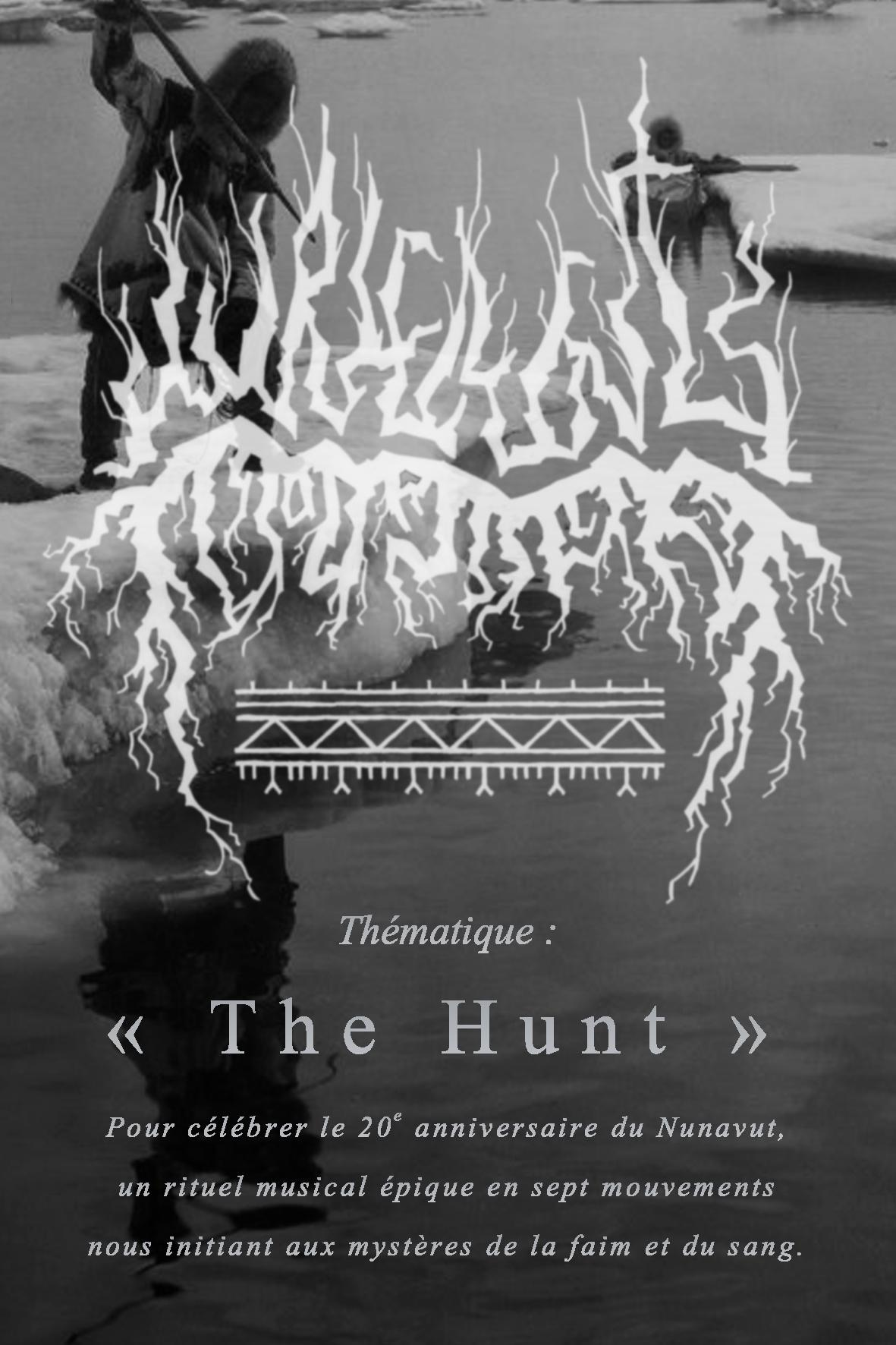 THE HUNT épisodes_promos_hurlements.jpg