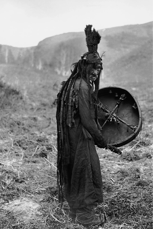 Siberian+shaman.jpg
