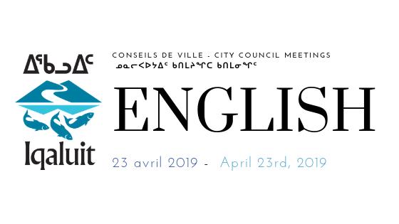 Conseil de ville City Council Meetings 3(1).png