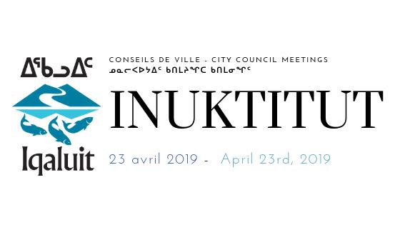Conseil de ville City Council Meetings 3(2).png