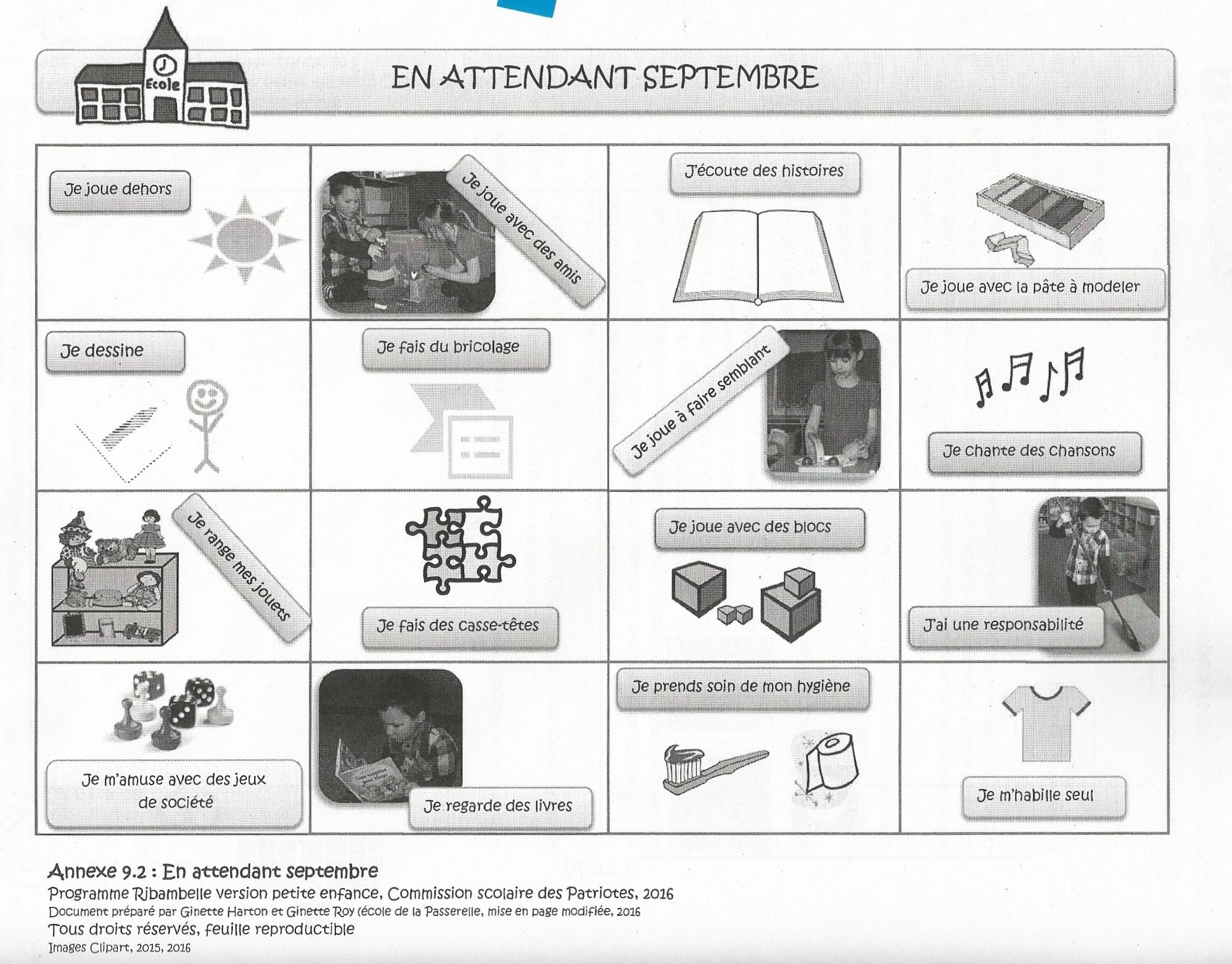 Outil CPE les Petits Nanooks.jpg