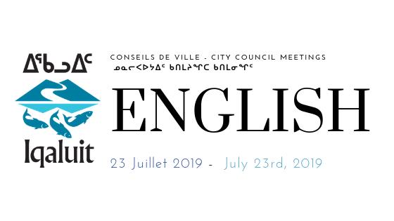 Conseil de ville City Council Meetings 1.png