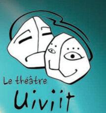 Entrevue avec Maurice Lamothe, président du Théatre Uiviit -