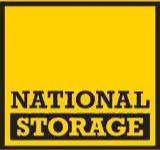 National Storage.JPG