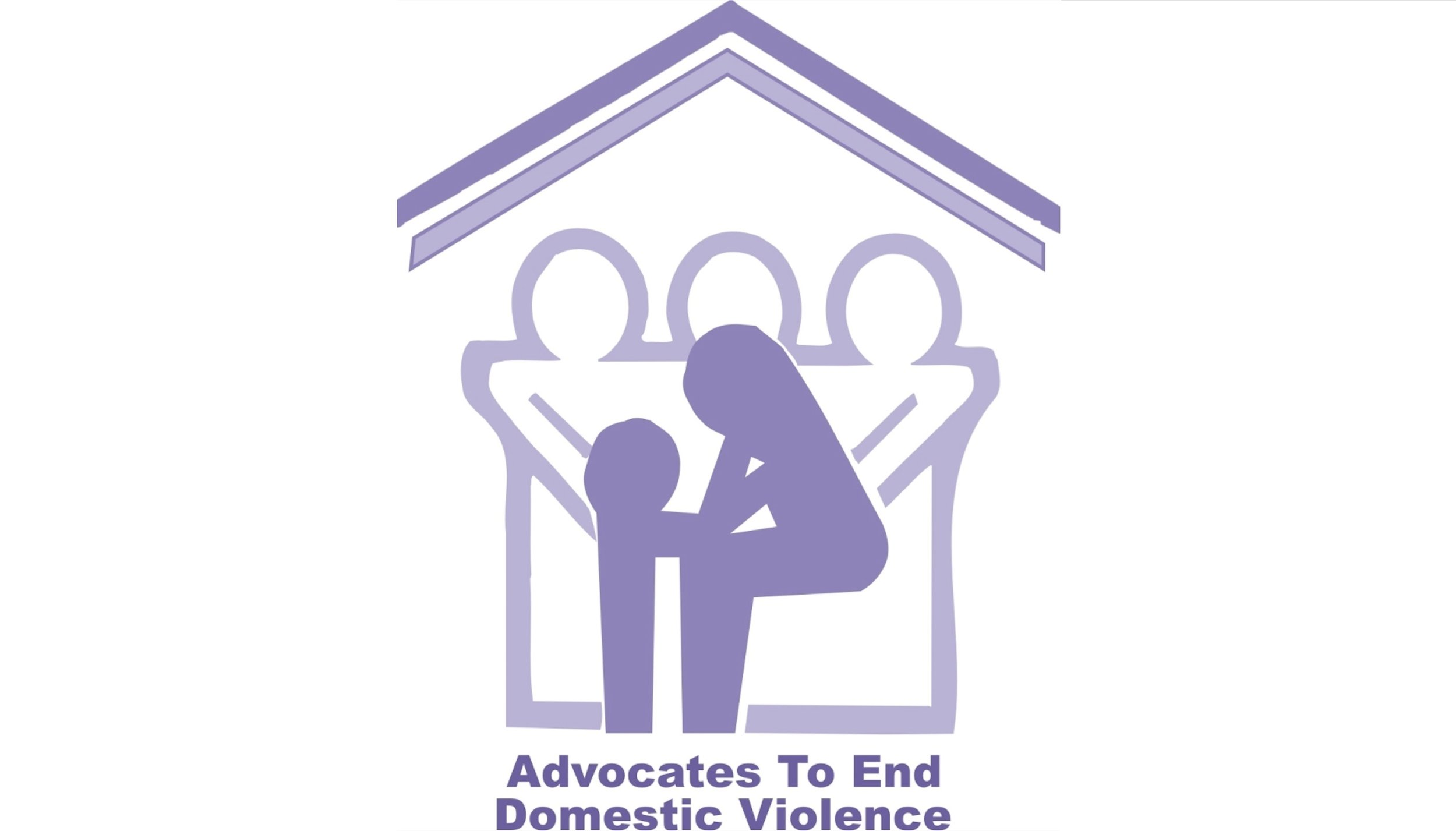 advocates.jpg