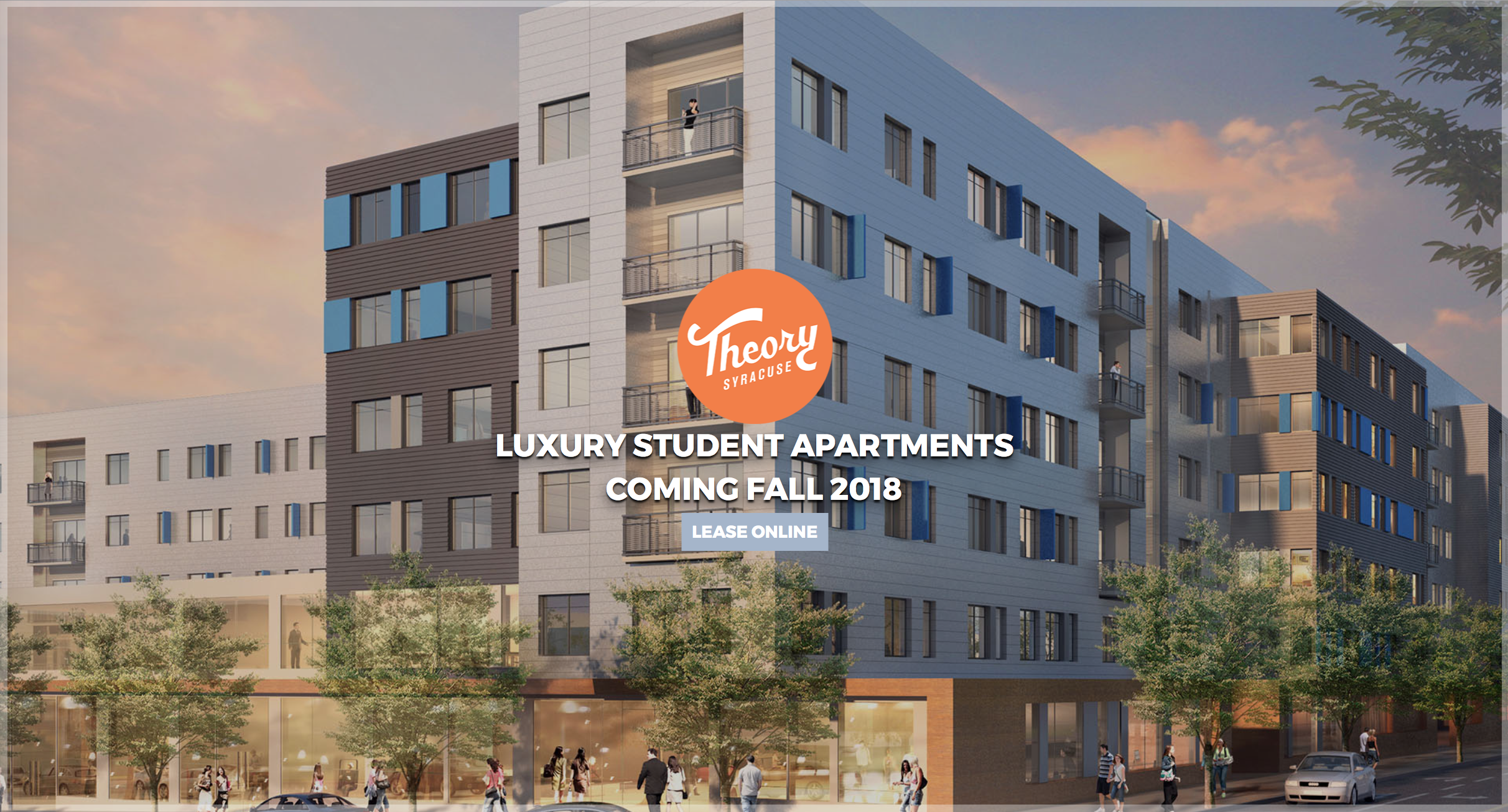 Theory_Syracuse_Apartments_Peak_Campus.png