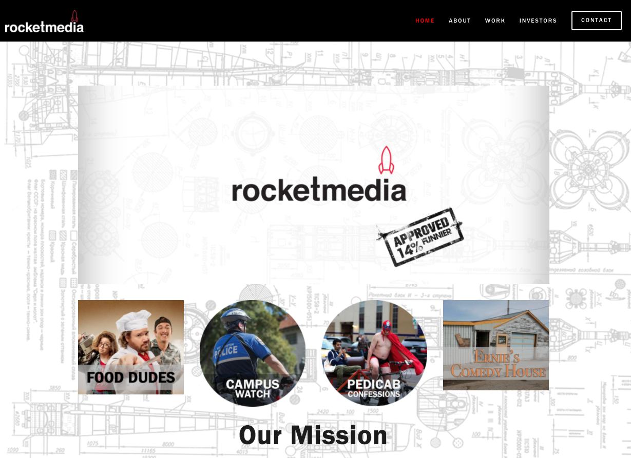 screencapture-rocketmedia-tv-1497304665646.png