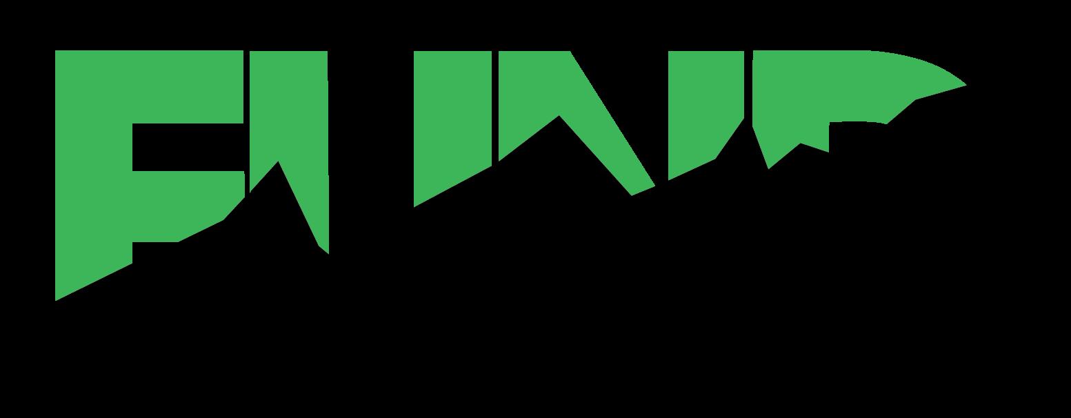 FUND logo (1).png