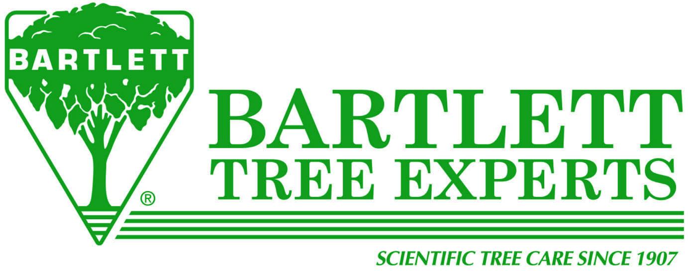 Bartlett.jpg