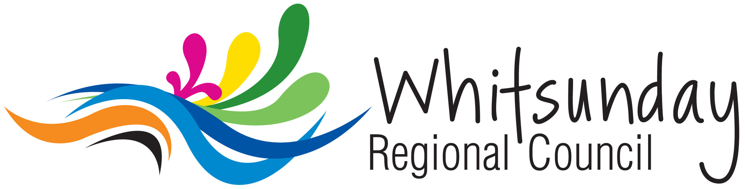 Whitsunday Regional Council.jpg