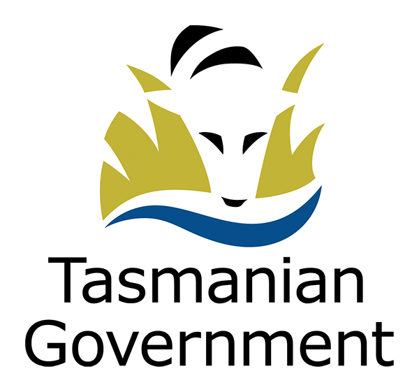 Tasmanian-Government.png