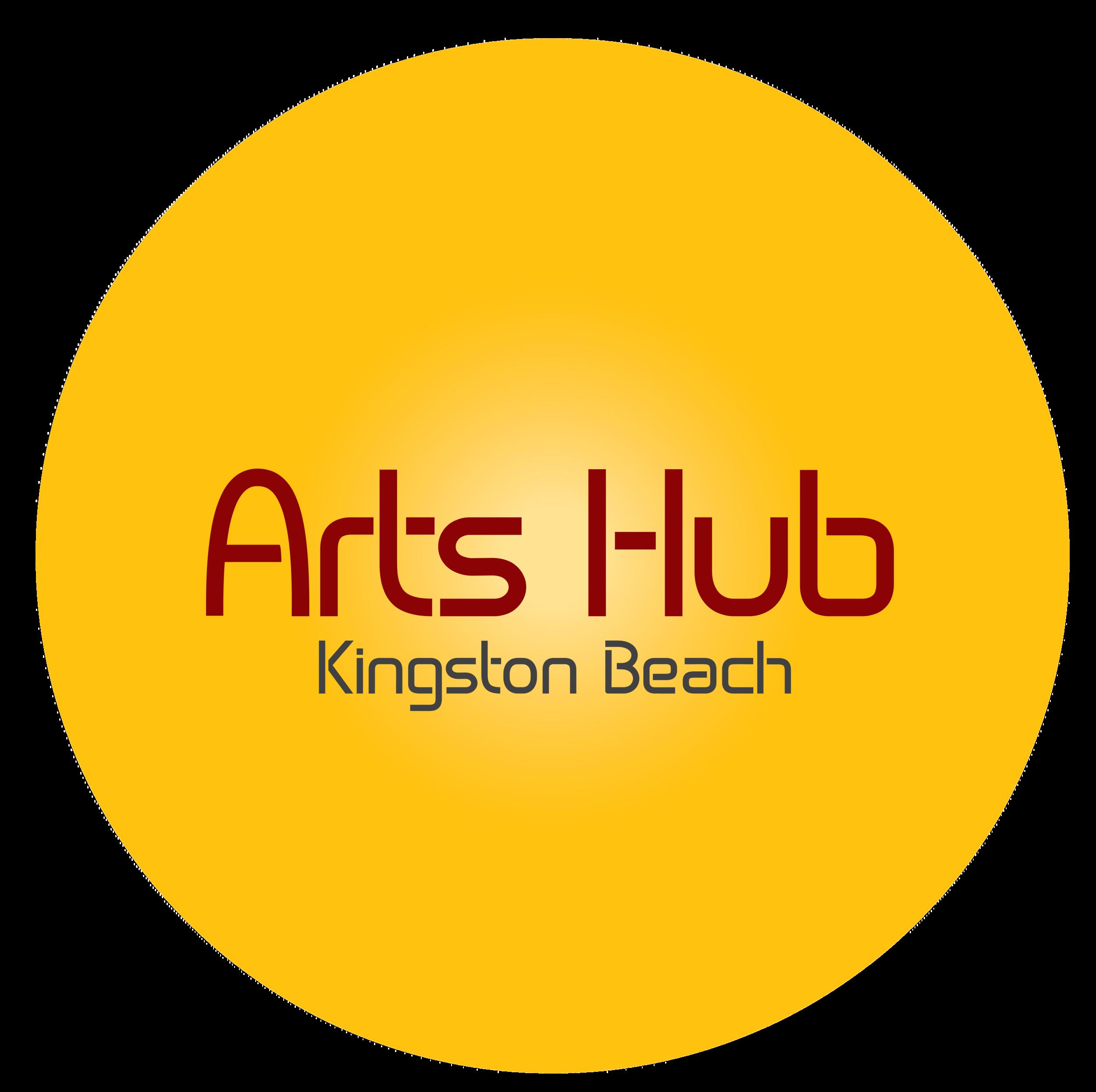 ArtsHub Logo trans.png