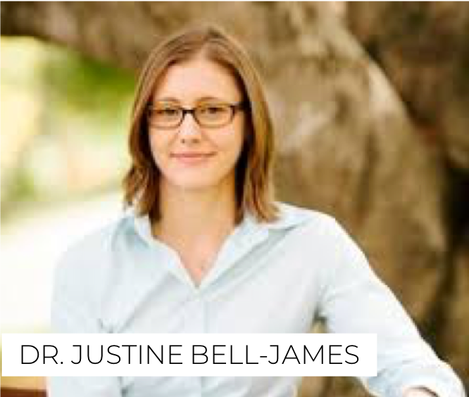 JUSTINE BELL-JAMES PIC 5.png