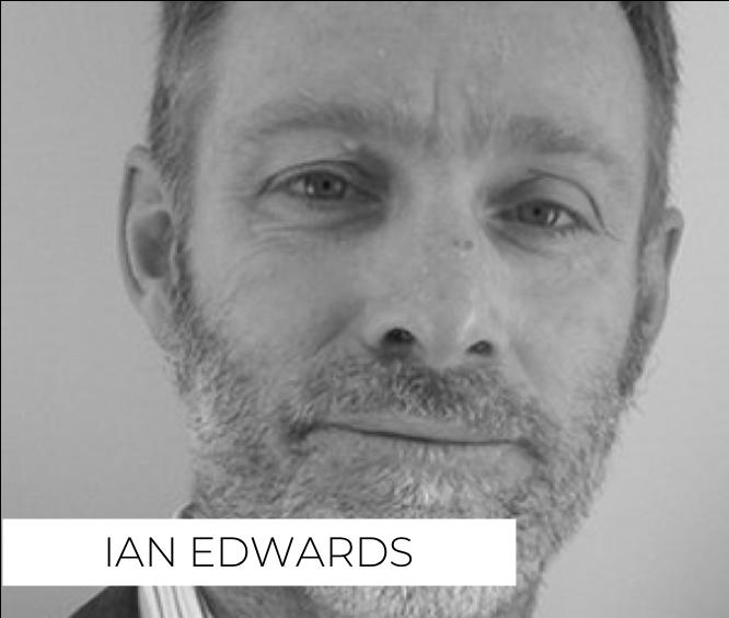 IAN EDWARDS 5.png