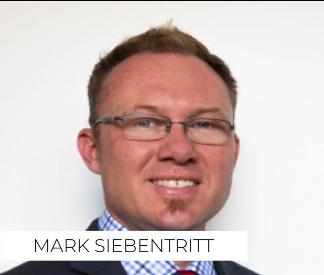 MARK SIEBENTRITT 4.png