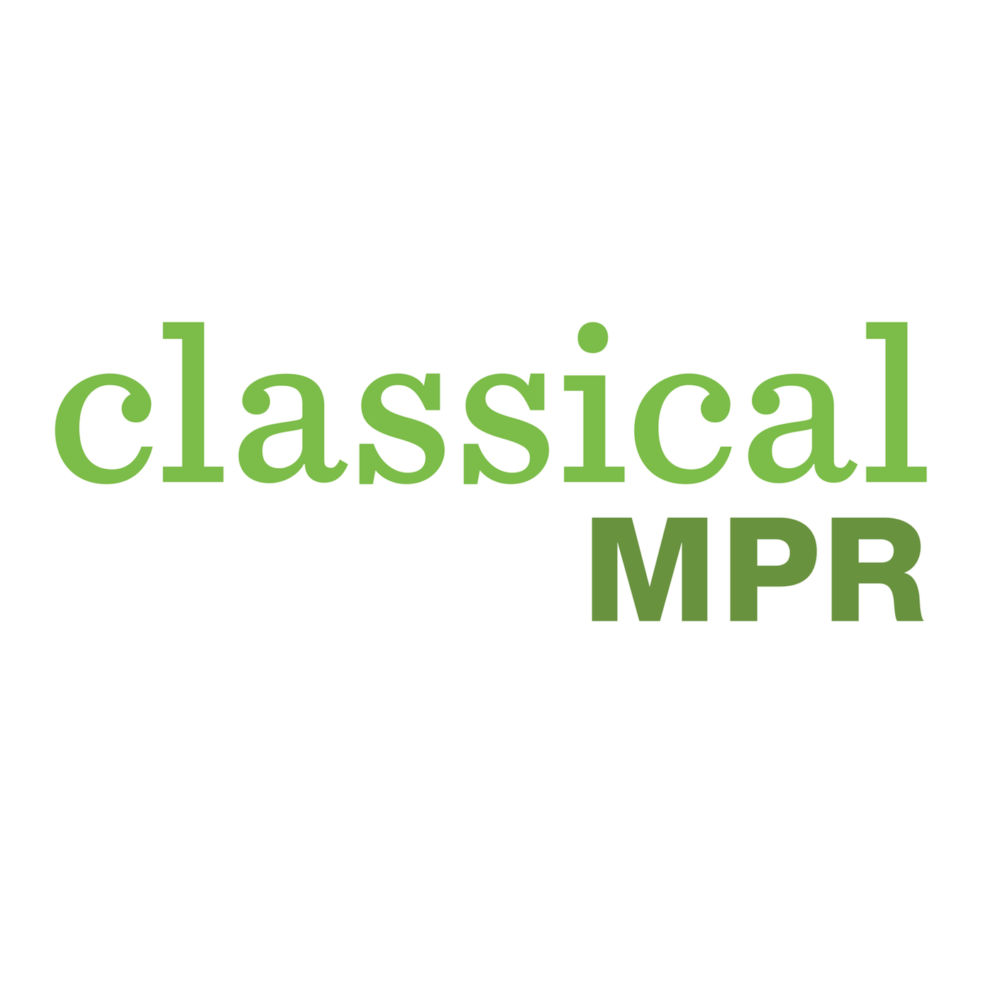 Thomas Tallis on MPR - Check out our interview on MPR! Click the box to the left for the full article.