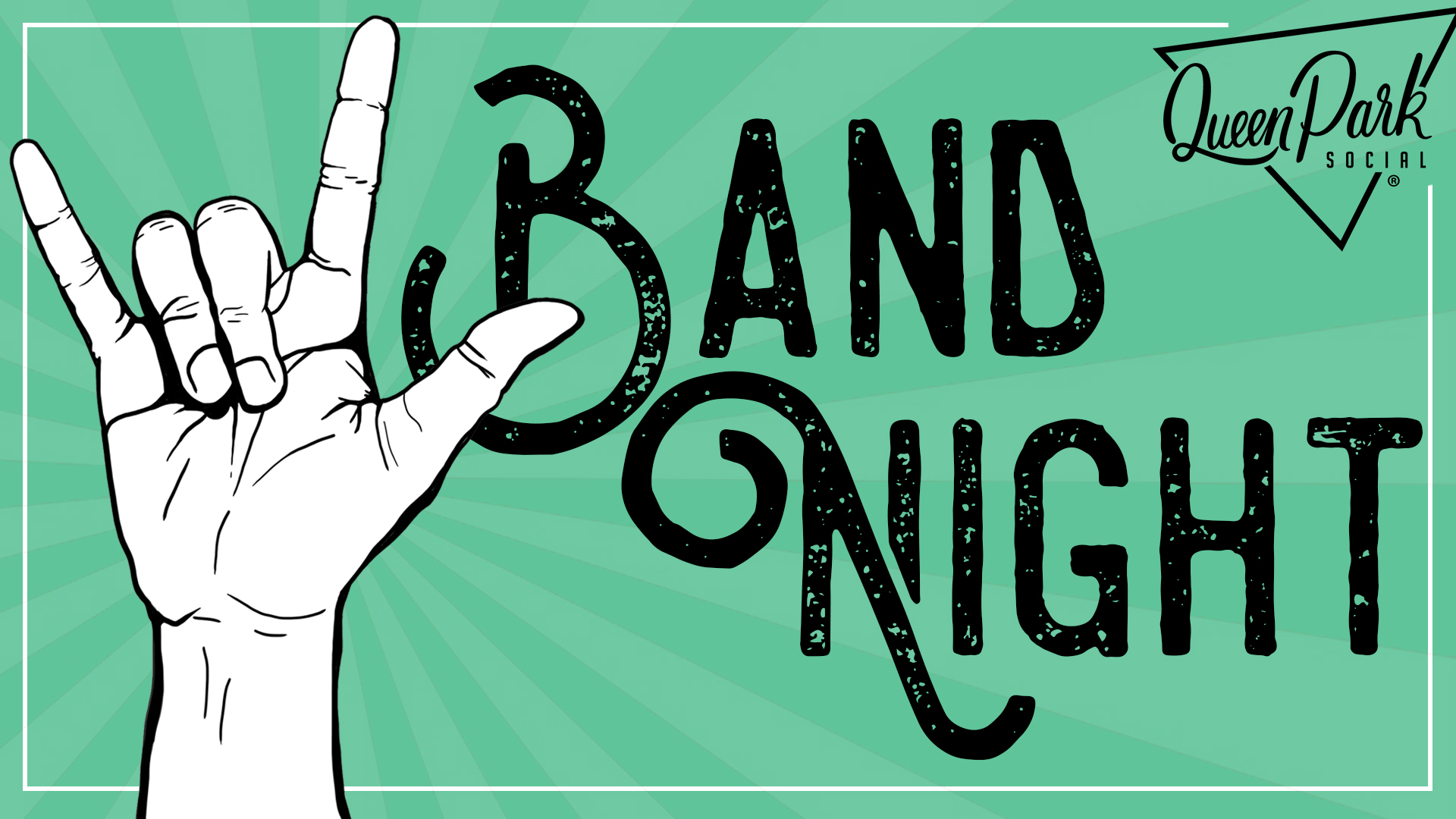 Band Night FB Event Cover.jpg
