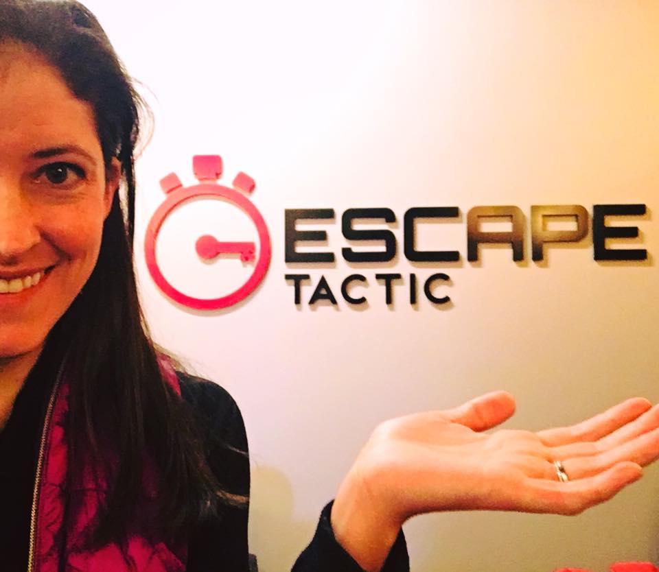 escape-tactic.jpg