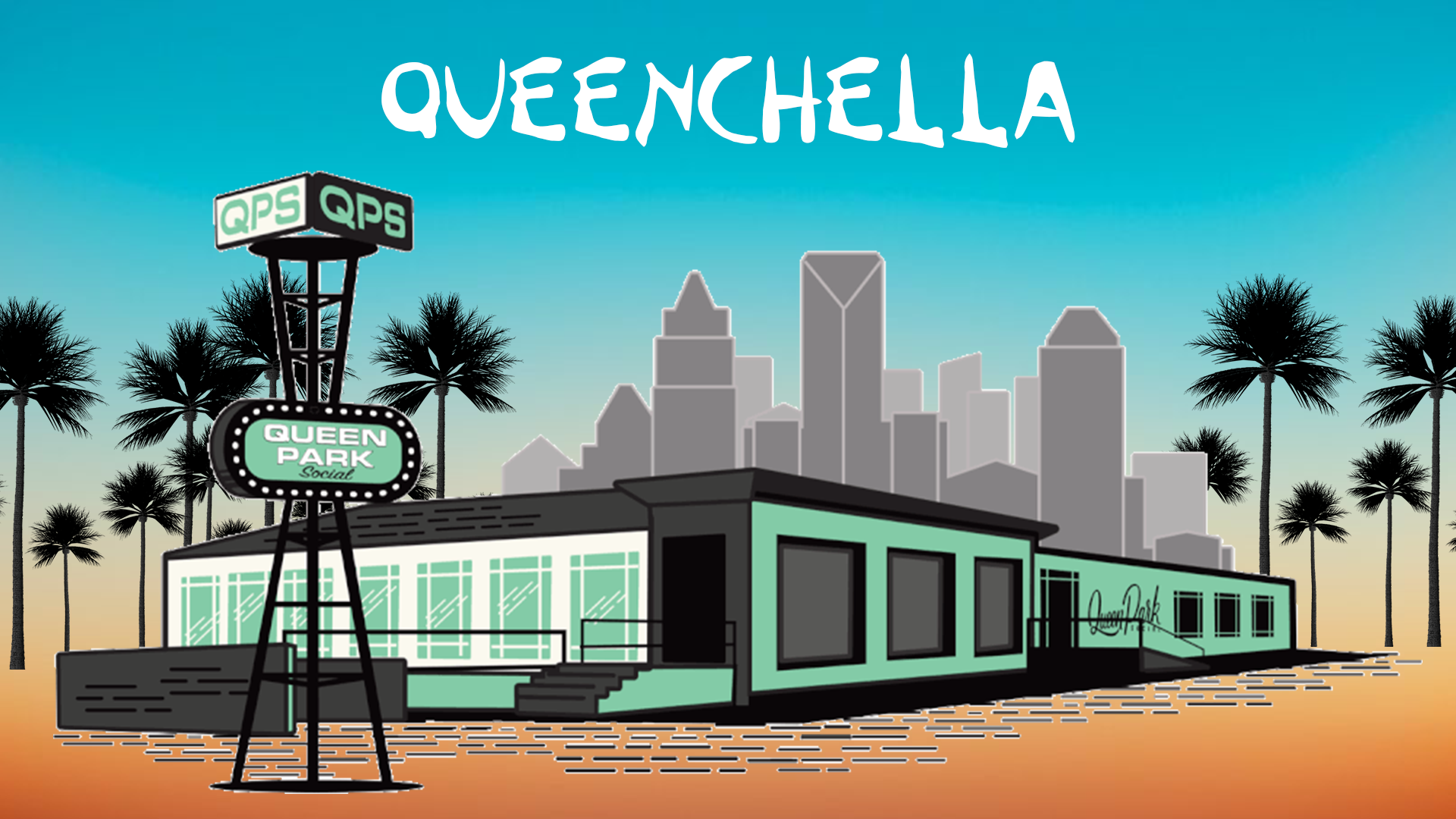 Queenchella-FB.png
