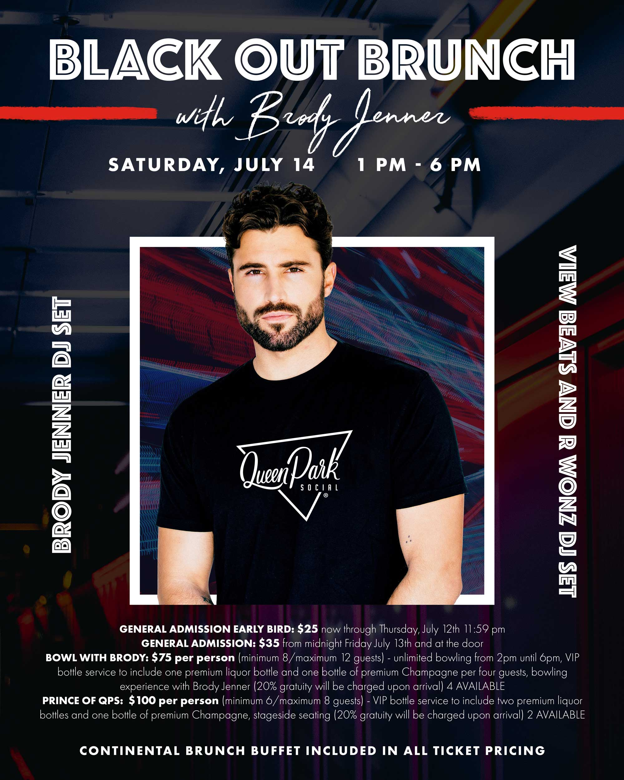 Black-Out-Brunch-Brody-Jenner.jpg