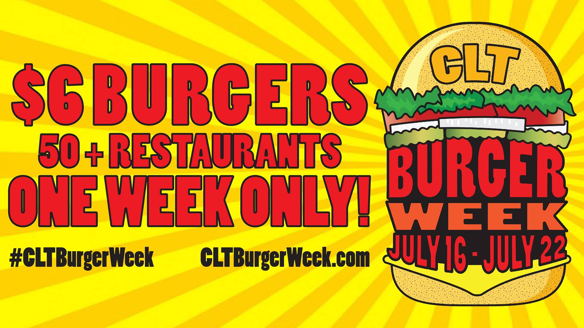 clt-burger-week.jpg