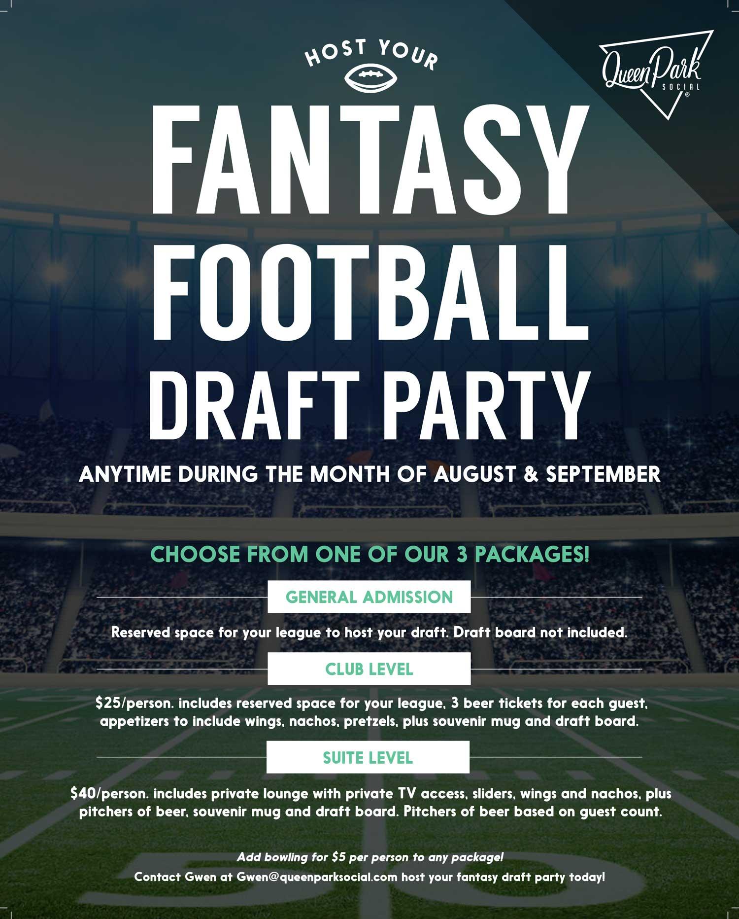 Fantasy-Football-Poster.jpg