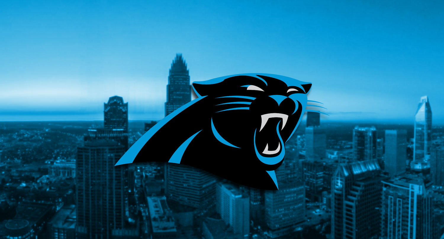 Carolina Panthers Bar In Charlotte Nc Queen Park Social