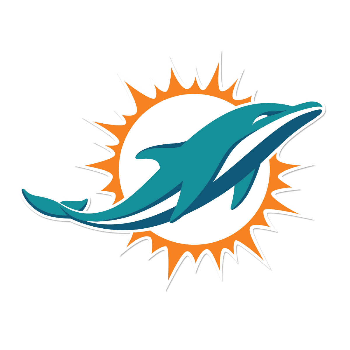 DOLPHINS GAMEDAY