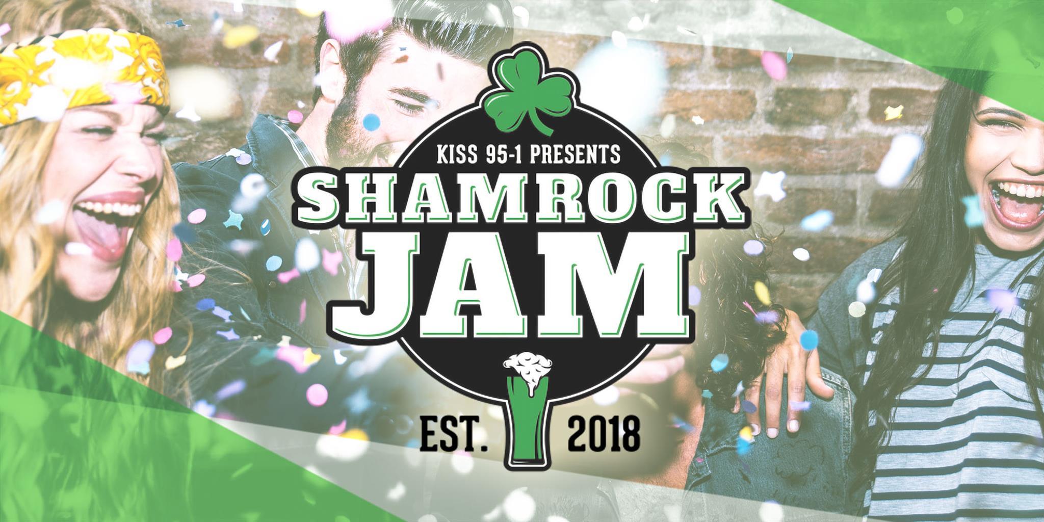 shamrock-jam-charlotte-nc.jpg