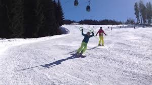 ski -smovey .jpg