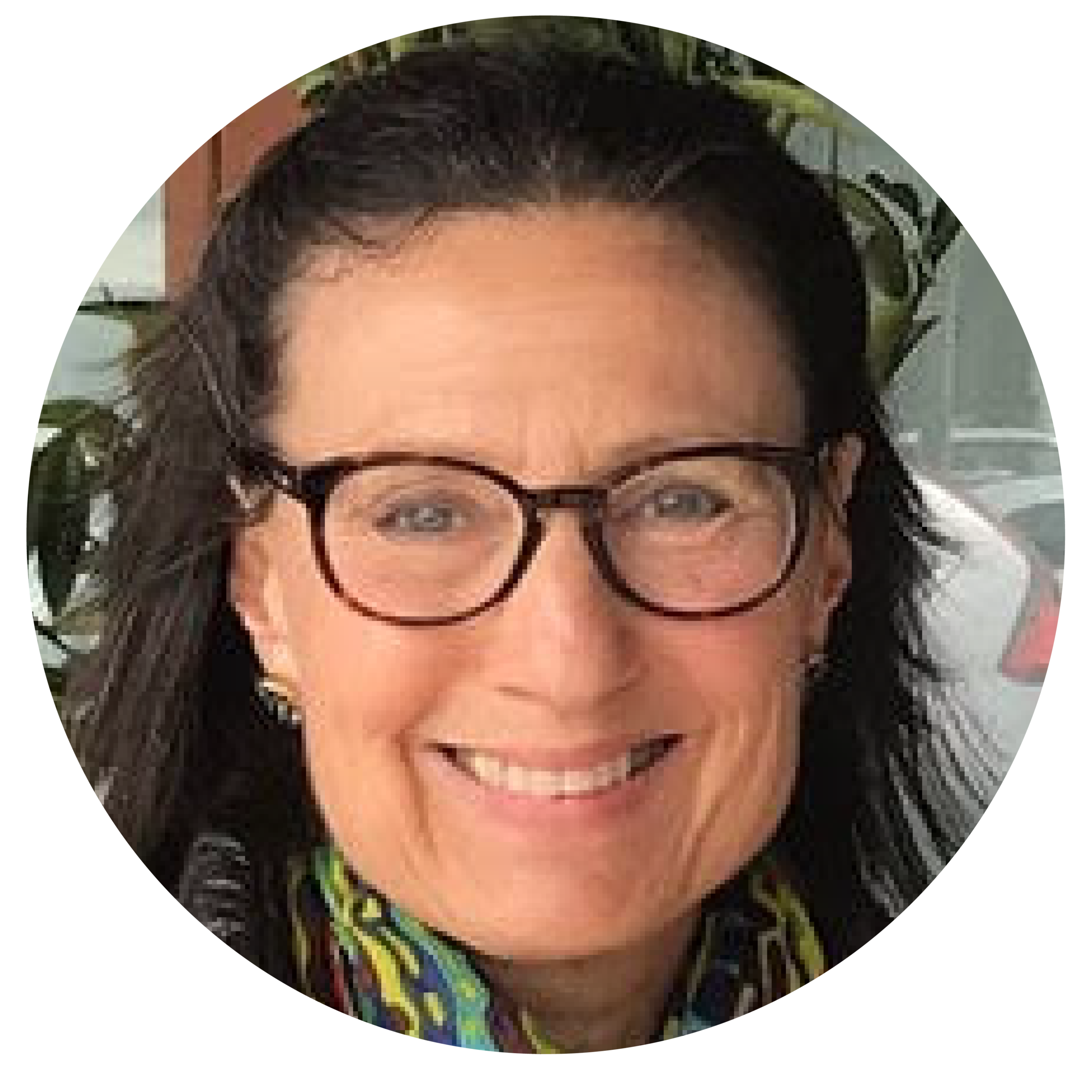 Ilene Blaisch, LCSW, SEP  Licensed Clinical Social Worker/Psychotherapist   Somatic Experiencing® Practitioner  Certified Smovey Coach and Licensed Re-Seller
