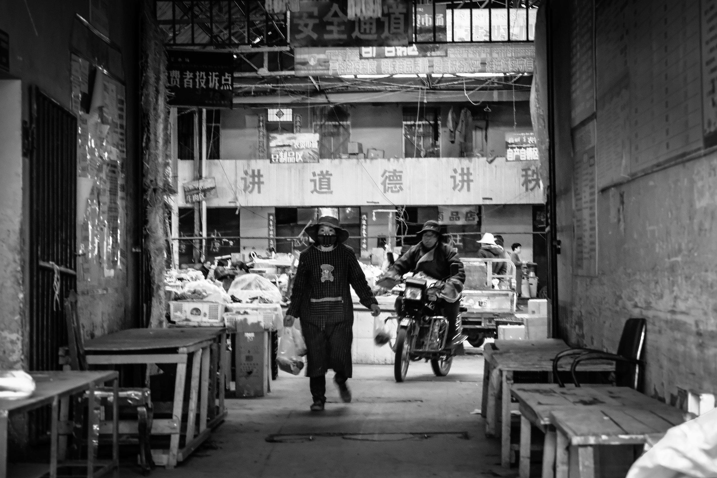 Yading-Daocheng-Litang-3160.jpg